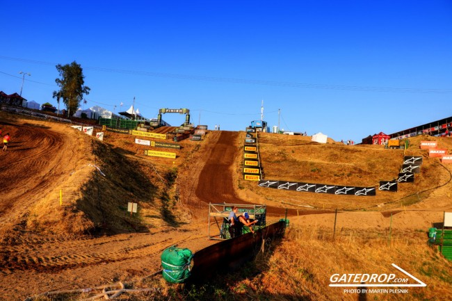 Gallery: Loket MX Track – Picturesque