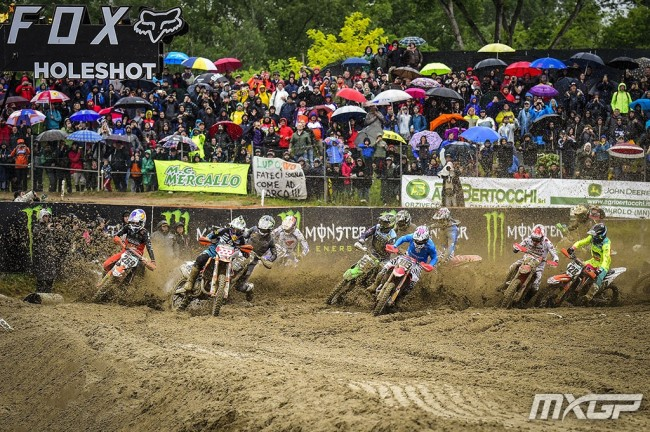 Quick thoughts: MXGP of Lombardia – Mantova