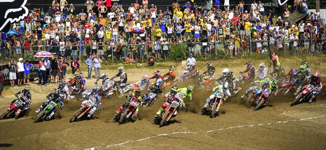MXGP of Lombardia: The Preview