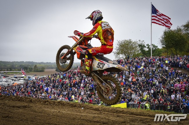 Video: MXGP – who rides where in 2020