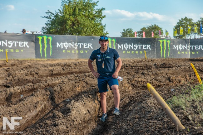 Quick thoughts: MXGP of Germany