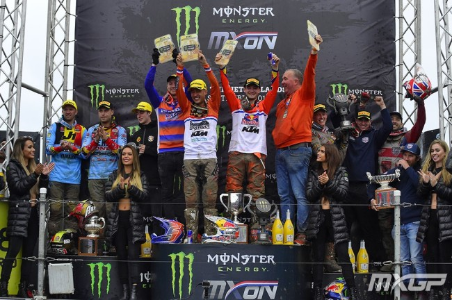 Assen MXON thoughts – dramatic to the end!