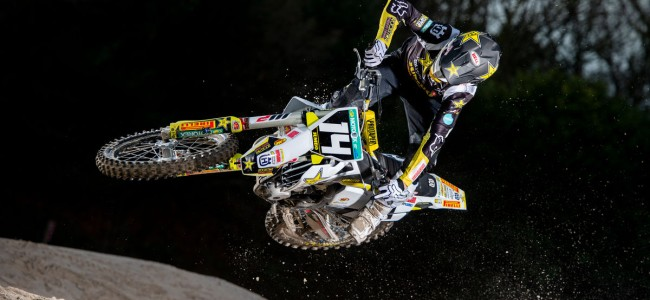 2020 EMX250 Preview: New talented Rookies