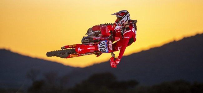 2020 MXGP preview – The title contenders!
