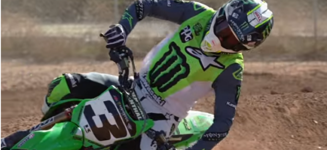 Video: Green Flow ft Tomac, McAdoo & More