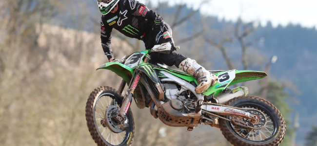 Febvre and Desalle on Lacapelle Marival