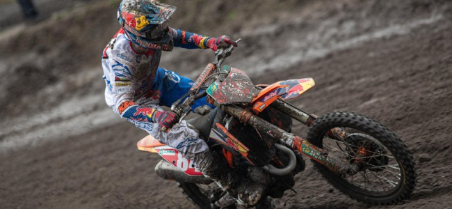 Entry lists: Axel International – Herlings IN!