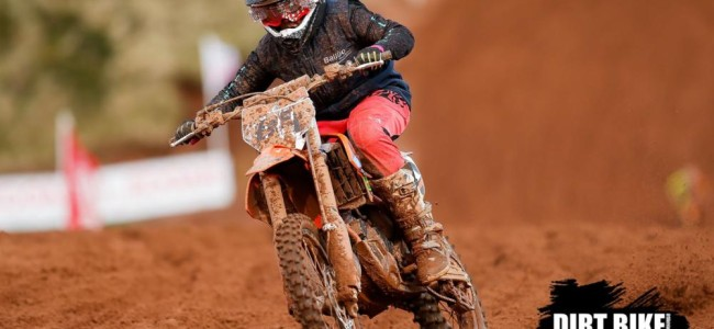Results: Ulster Youth Championship RD1 – Desertmartin