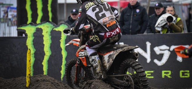 2020 British Championship RD1: Entry lists