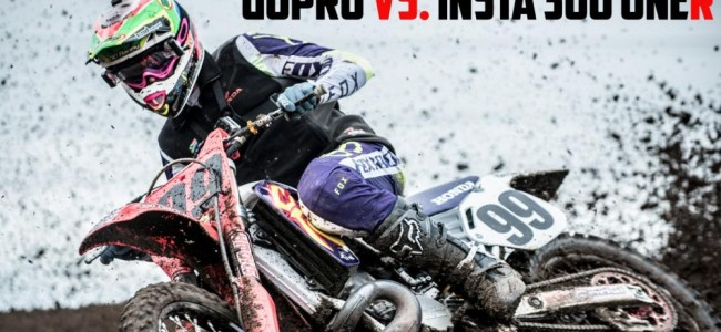 Video: Insta360 One R Review – Ultimate action camera for Motocross?