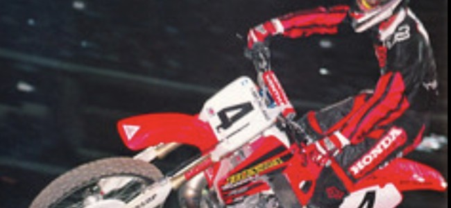 Video: A1 1999 – the deepest supercross field ever?