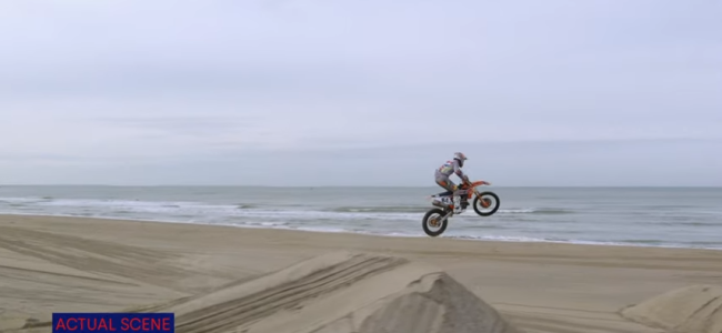 Video: Behind the scenes – Filming the Dutch Road Trip