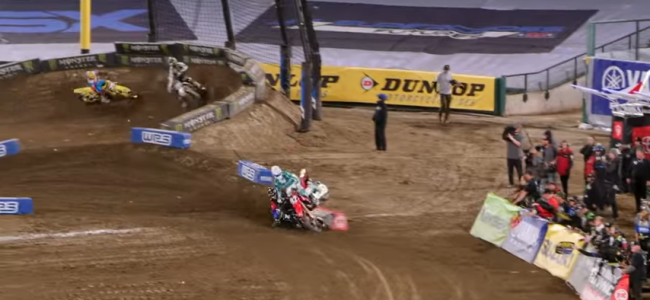 Video: Misunderstood with Dylan Ferrandis – Dirt Shark