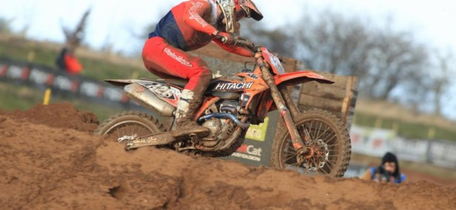 Video: British Championship RD1 – 2019 FatCat