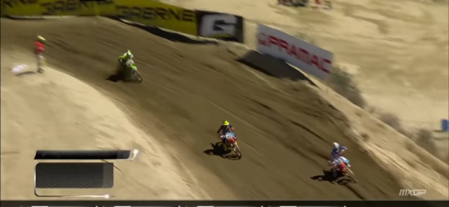 Video: MXGP Memories – Gajser V Herlings & Coldenhoff V Cairoli