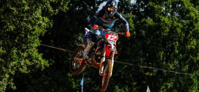 Gallery: Czech Championship RD2 – Kaplice