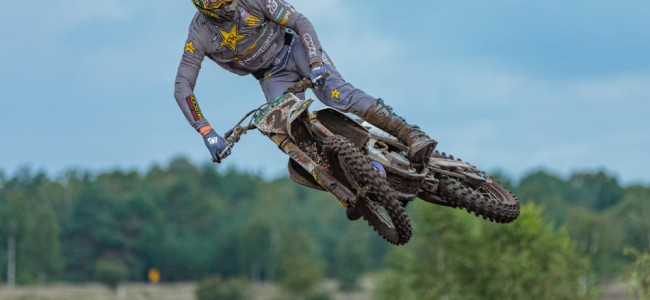 Qualifying results: Axel International