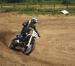 Video: Arminas Jasikonis preparing for MXGP return at his home track