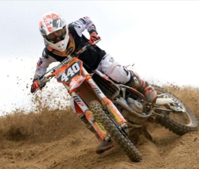 Appelt signs with Raths Motorsports