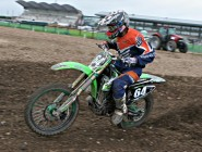 Interview: Khoun-Sith Vongsana discusses his career, French MXoN wins and more