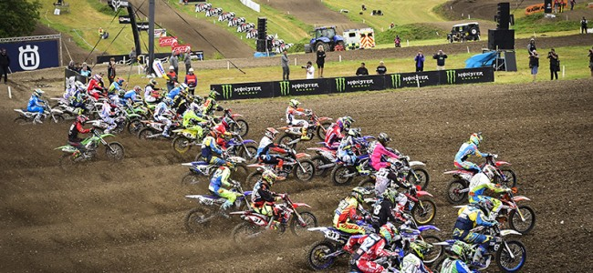 Matterley Basin likely to hold MXoN in 2020!