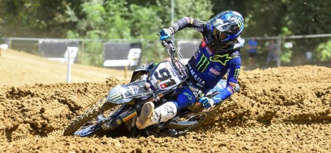 Live stream: Italian Championship RD1 – Faenza