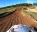 Video: Axel Louis GoPro lap – MXGP of Riga