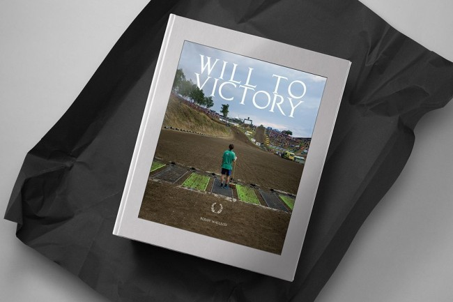 Review: Will to Victory