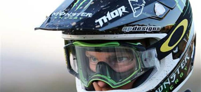 Rattray to race Valence
