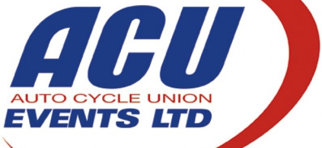 Full ACU press release on Hilton Park enquiry!