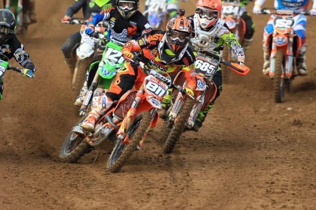 Adam Sterry injury update – will miss Lyng!