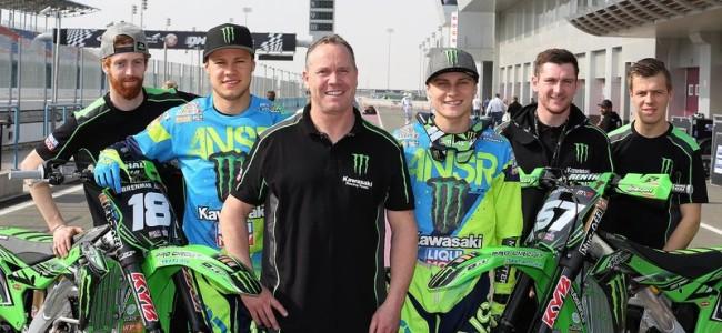Looking back at great race memories for Steve Dixon