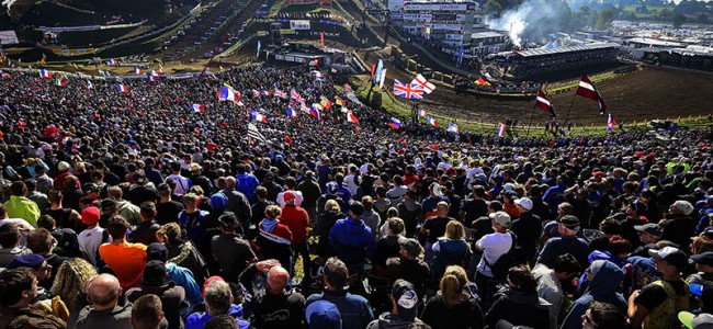France to host MXoN in 2023 and 2026