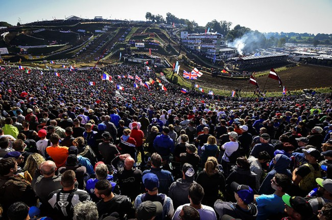 Talking point: 2020 Motocross Des Nations – what now?
