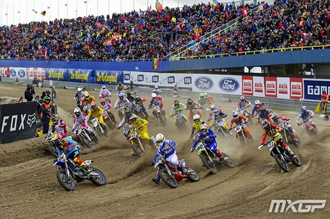 Video: MX World S2E6 – Motocross Des Nations at Assen