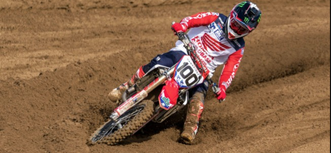 2020 British Championship: MX1 Preview – Fast at the front!