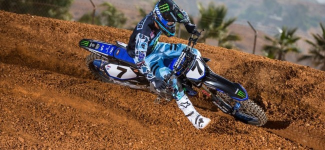 Aaron Plessinger injured