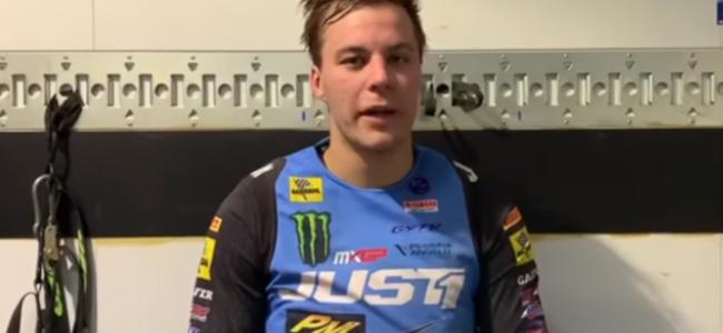 Video: Henry Jacobi Vlog – Mantova