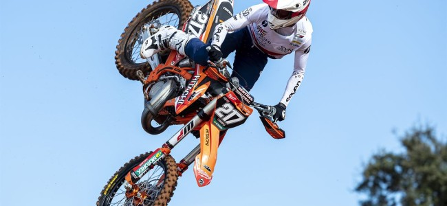 Race results: Spanish Championship RD3 – Jaywade and Butron win!