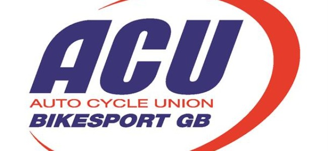 ACU: Suspending all competition activity until 30th April 2020