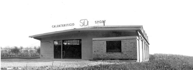 The history of Sidi