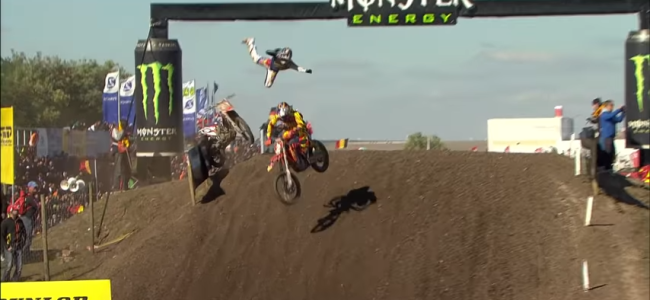 Video: Motocross Des Nations History EP14 – Germany 2013