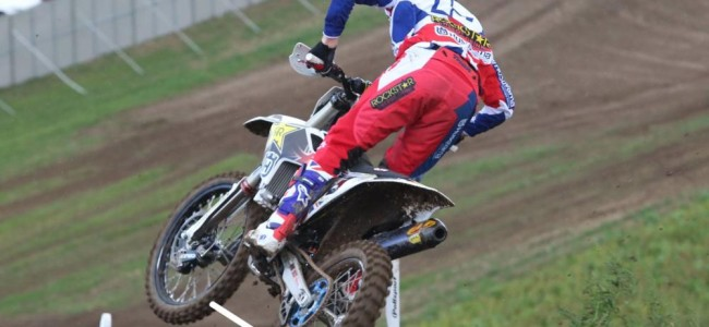 Video: Motocross Des Nations – 2017 at Matterley Basin