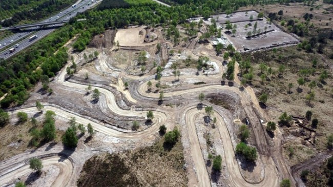 No Lelystad International race – Arnhem likely instead