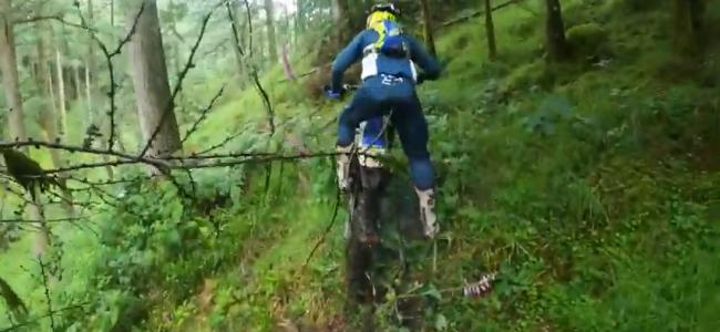 Video: Extreme Enduro GoPro – Jordan Scott