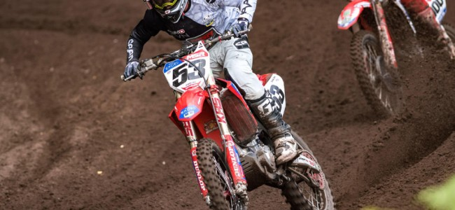 Dylan Walsh on Hawkstone Park – It should have been a win