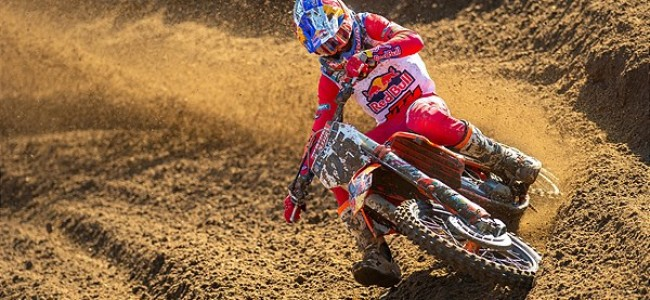Musquin on Millville