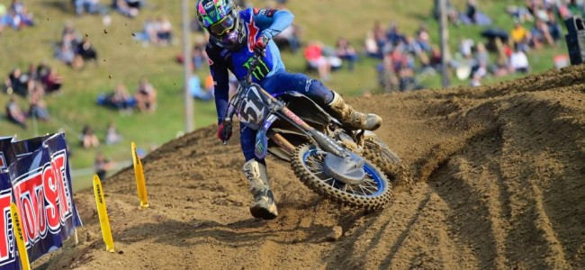 Barcia on Spring Creek, Tickle update