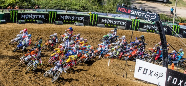 Video: EMX125 highlights – Faenza 3