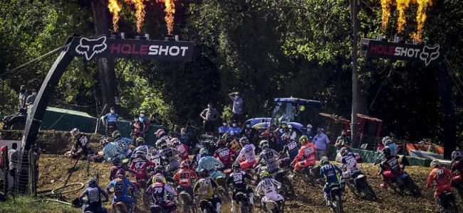 How to watch: MXGP of Emilia Romagna